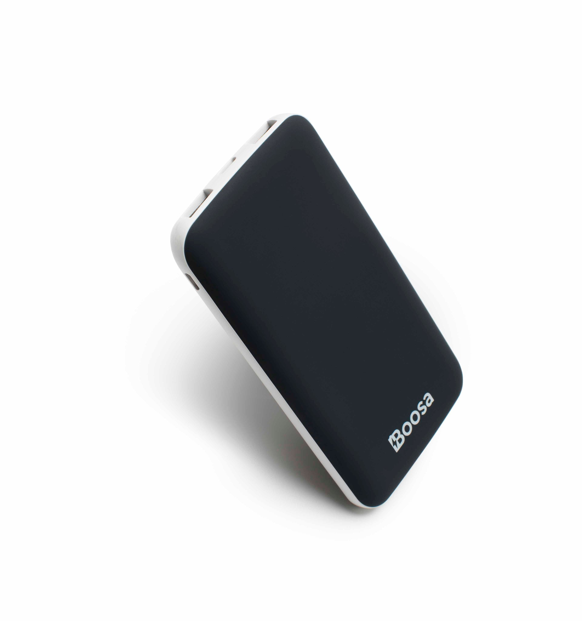 Boosa Macro M1 Power Bank
