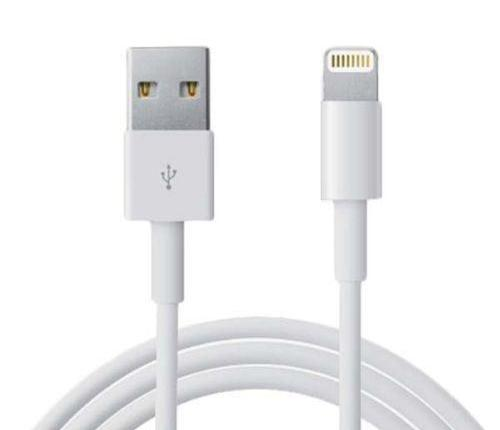 Boosa iPhone Lightning Phone Charging Cable 1M 3ft