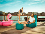 SWING SCUBA® COMBI - Happy Places Furniture