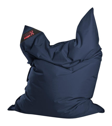 BIGFOOT SCUBA® jeansblue - Happy Places Furniture