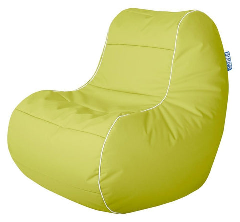 CILLYBEAN SCUBA® green - Happy Places Furniture