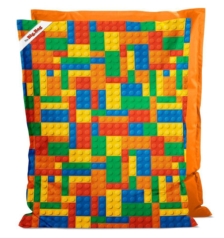 LITTLE BIGBAG BRICKS - Happy Places Furniture
