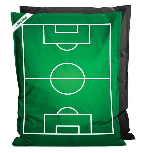 LITTLE BIGBAG FOOTBALL - Happy Places Furniture
