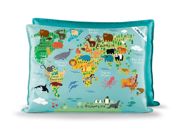 LITTLE BIGBAG WORLD - Happy Places Furniture