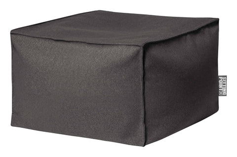LOFT FELT anthracite - Happy Places Furniture