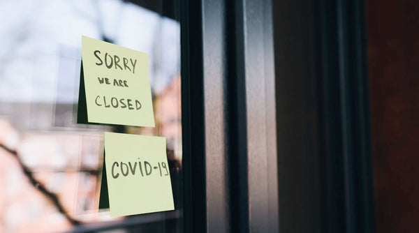 Shutting Down Again? Here's How to Keep Your Clients Engaged