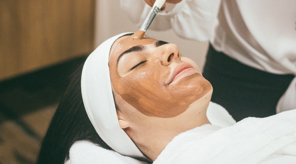 So You Want to Become an Esthetician: 5 Things to Consider