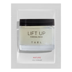 Sample Lift Up Firming Mask
