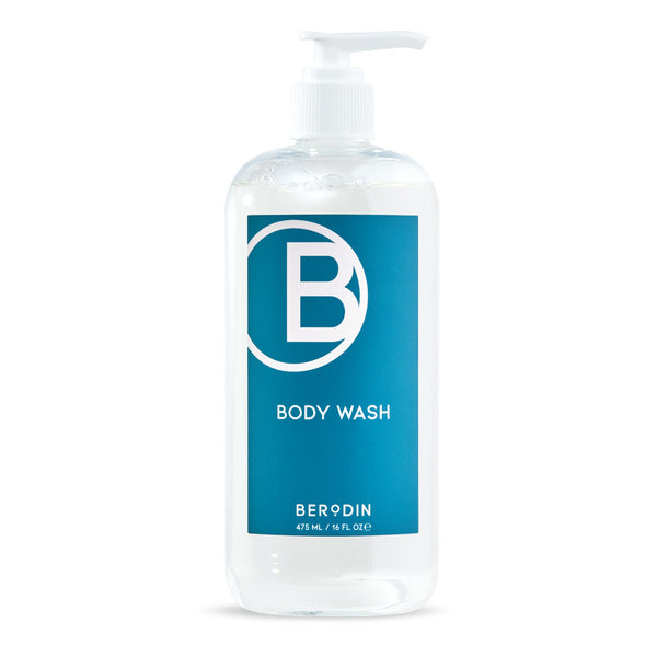 Berodin Body Wash
