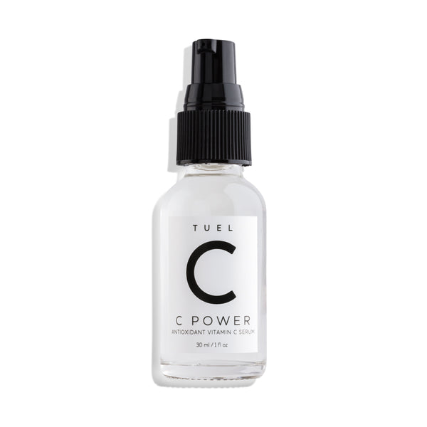 C Power Antioxidant Vitamin C Serum