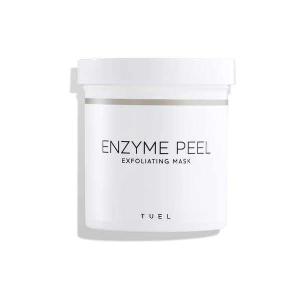 Enzyme Peel Exfoliating Mask