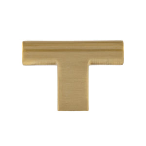"10-Pack Vail 2"" Knob <span class=""ittyb"">(available in additional finishes)</span>"