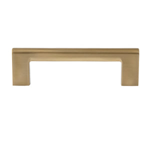 "10-Pack Vail 4"" Bar Pull <span class=""ittyb"">(available in additional finishes)</span>"