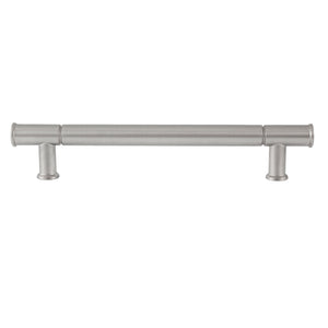 "Fremont Pull <span class=""ittyb"">(available in 5"" and 8 9/11"" plus additional finishes)</span>"