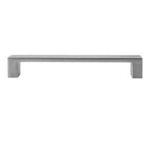 "10-Pack Redmond 5-1/4"" Bar Pull <span class=""ittyb"">(available in additional finishes)</span>"