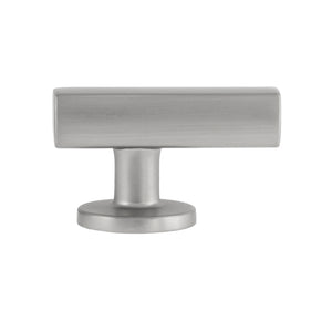"Flynn Knob <span class=""ittyb"">(additional finishes available)</span>"