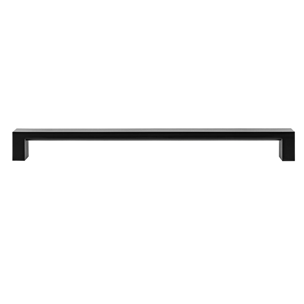 Architectural Appliance Drawer Pull <span class=