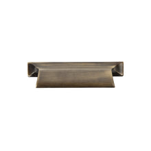 "Boise 2-3/4"" Pull <span class=""ittyb"">(additional finishes available)</span>"