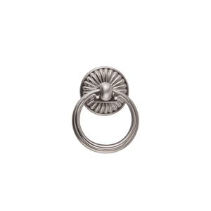 "Belmont Ring Pull <span class=""ittyb"">(additional finishes available)</span>"