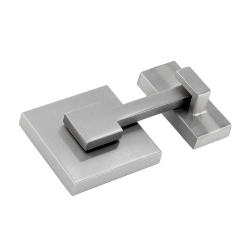 Rhombus Square Latch <span class=