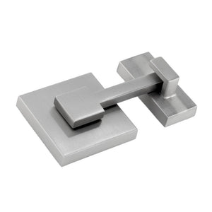 "Rhombus Square Latch <span class=""ittyb"">(additional finishes available)</span>"