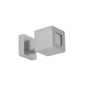 "Rhombus Knob <span class=""ittyb"">(additional finishes available)</span>"
