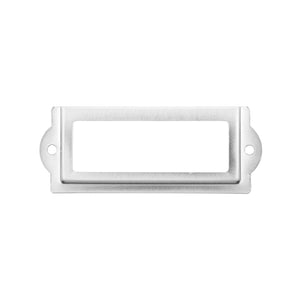 "Card Holder <span class=""ittyb"">(additional finishes available)</span>"