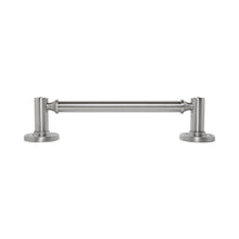 "Minted Bar Pull <span class=""ittyb"">(4"", 5"" and 6"" available plus additional finishes)</span>"