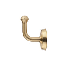 "Minted Coat Hook <span class=""ittyb"">(additional finishes available)</span>"