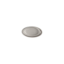 "Ovaline Knob <span class=""ittyb"">(available in Small and Large plus additional finishes)</span>"