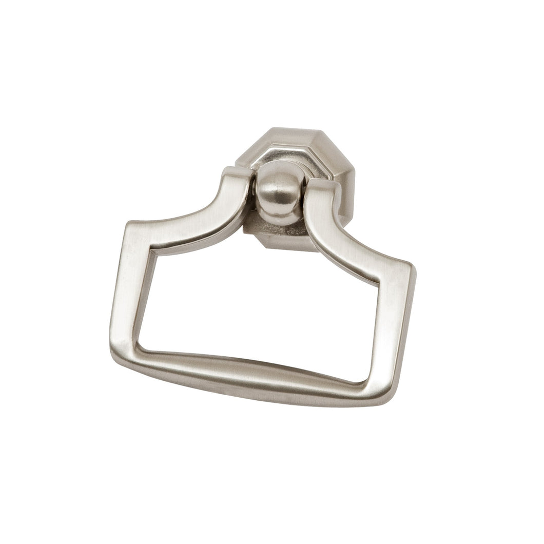 Octagon Ring Pull <span class=