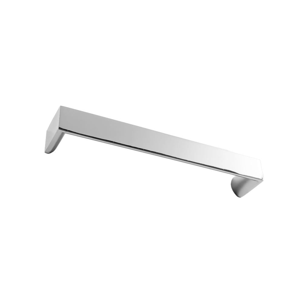 Architectural 160MM Bar Pull <span class=