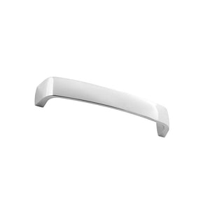 "Architectural Bar Pull <span class=""ittyb"">(additional finishes available)</span>"