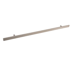"Aluminum Pull <span class=""ittyb"">(additional sizes available)</span>"