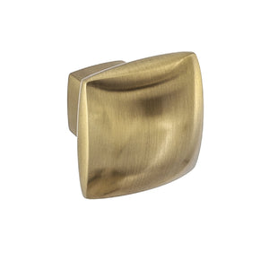 "Boise Knob <span class=""ittyb"">(additional finishes available)</span>"
