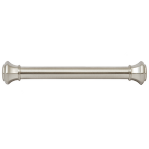 "Octagon Pull <span class=""ittyb"">(additional finishes available)</span>"