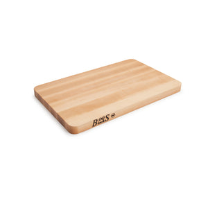 "Maple Cutting Boards 1"" or 1-1/4"" Thick (Chop-N-Slice Collection)"