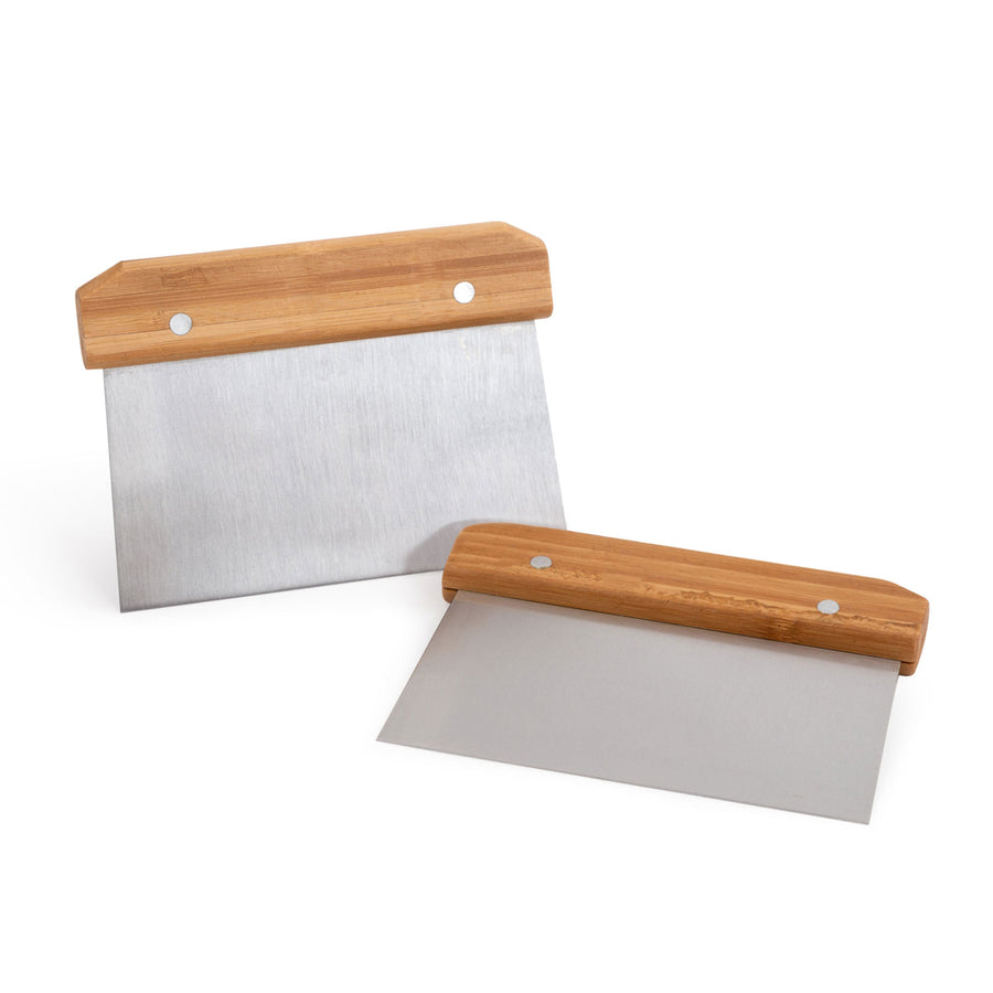 Dough Scraper/Bench Knife