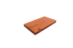 Cherry Rustic-Edge Design Cutting Boards (Boos 1887 Collection)