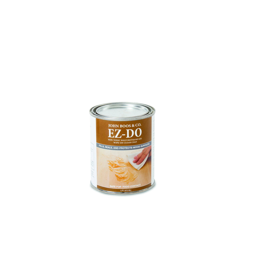 EZ-DO Sealant Protector