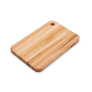 "Maple Prestige Cutting Board 1-1/4"" Thick (Professional Collection)"