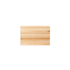 "Maple Cutting Boards 1-1/2"" Thick (R-Board Collection)"