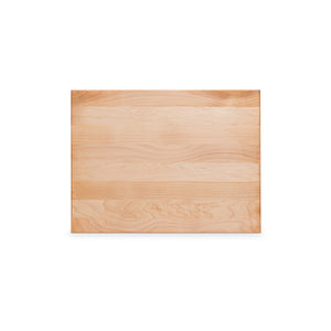 "Maple Platinum Commercial Cutting Boards 1-3/4"" Thick"