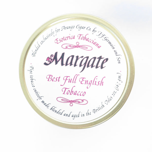 Esoterica Margate 2oz