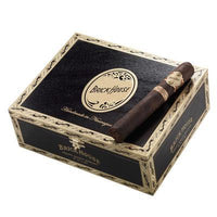Brick House Maduro Mighty Mighty - Box of 25 Cigars