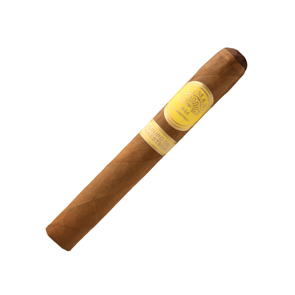 H. Upmann Connecticut Toro Cigars - Pipe & Leaf