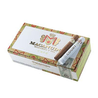 macanudo-court-cafe-cigars