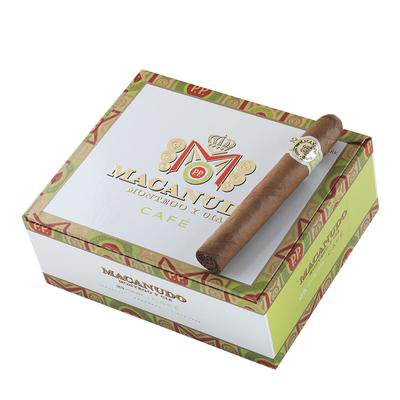 macanudo-cafe-hyde-park-cigars