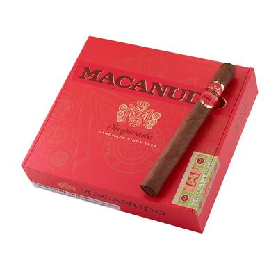 macanudo-inspirado-orange-churchill-cigars