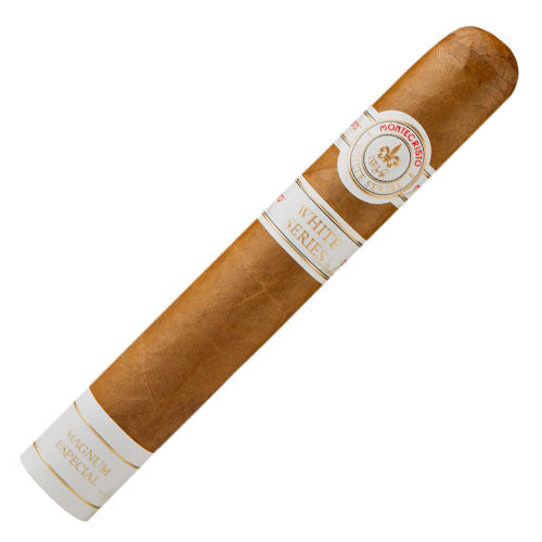 Montecristo White Magnum Especial - Box of 20